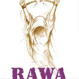 Afganistan: RAWA