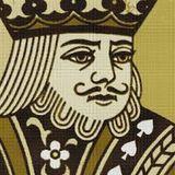 "DBG presents ""King of spades""  for My House Radio.fm,  2k18/12"