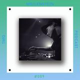 tanzen.macht.glücklich Podcast #009 by Meilenstein