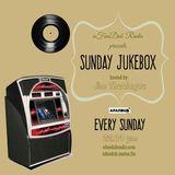 Sunday Jukebox [4/2/18] - Guest Dj: SNK