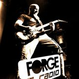 The Metal Forge on Forge Radio - 29/11/2011