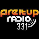 FIUR331 / Fire It Up 331