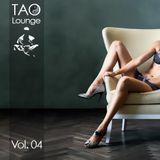 TAO Lounge 04