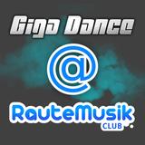 Giga Dance live @ RauteMusik.FM/Club (Austria, Perg)