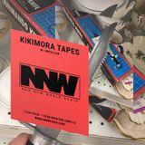 Kikimora Tapes w/ Unfollow - 13th April 2018