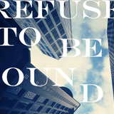 Refuse to be Found