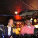 DJ Najee V- Free Agent