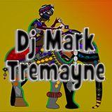 Dj Mark Tremayne - techno sessions Vol.6