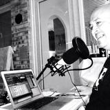 Mark Smedley 'Deadliest Selection' / Mi-Soul Radio / Thur 1am - 3am / 11-06-2015