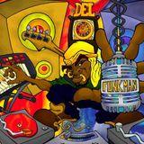 Grundfunk 491 mixtape