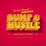 Bump & Hustle vol. 1
