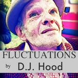 Fluctuations..This upload was #1 in the Dub chart #1Psychedelic #1Idm #1Chill out #2World Music