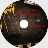DJxiboxi - H6 (House)