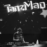 TanzMan Live Recorded @ Herr Zimmerman, 27-12-2014