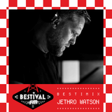 Bestimix 207: Jethro Watson