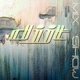 DJJT Mix Show 21