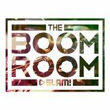102 - The Boom Room - Bas Dobbelaer