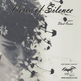 Voice of Silence 14.05.2018