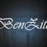 BenZito - Pre Mix Till Spring Fest Picnic /Lesotho #ZR