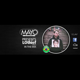 Mayo & Friends - Lothief (29-06-2017)