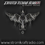 Limited Techno Session #17 By Vladimir Mitrovic