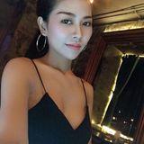 Tinh Don Phuong 2 (Vietmix)