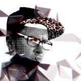 Alexander Kenskii feat. Pitch - Traktorism 12-14-2014
