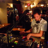 Majestic Mood (Groove Merchants Radio) • DJ set • LeMellotron.com