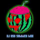 DJ OSO SUMMERMIX