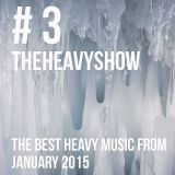 The Heavy Show Episode 3