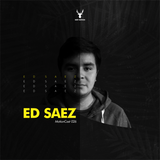 Ed Saez - MotionCast 026 [Mar18' Special Live Set]