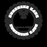 Ekacho - Радио-рубка 142800 (22 07 2015) (promodj.com)