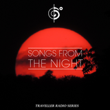 Traveler's Songs From The Night