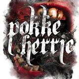 The Unfamous @ PokkeHerrie Promomix