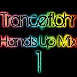 Tranceflohr - Hands Up Mix 1
