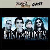 Rock Express Cast 44 - King of Bones