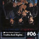 truths and rights radio show #6