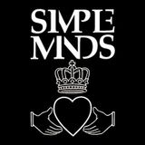 Simple Minds - Tribute