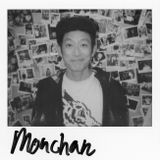 BIS Radio Show #913 with DJ Monchan