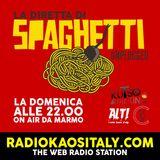 Erlend Øye live a Spaghetti Unplugged - Domenica 1 Maggio 2016