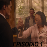 Coffee Time! Episodio 1: Una para los nietos (Twin Peaks parte 17)