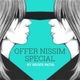 OFFER NISSIM SPECIAL 2019 By Roger Paiva