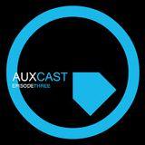[ASC | Auxiliary] - Auxcast: Phase 01_Episode 03