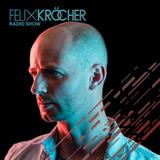 Felix Kröcher Radioshow 243 | Felix Kröcher