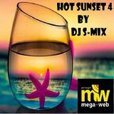 HOT SUNSET 4 (2015)