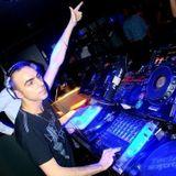 Braindrop@Matter Competition Mix - Stefan Valletti