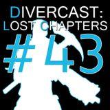(DLC) EP. #43: FortHype
