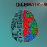 Techmath #004 - The Dark Tale