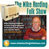 The Mike Harding Folk Show Number 8