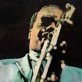 JazzFunk #109 - Ness Radio